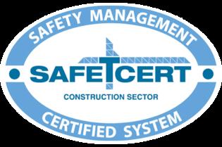 SafeTCert